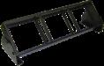 OMEGA SP4-BOX