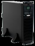 SKAT-UPS 6000 RACK