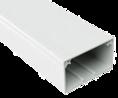 TA-GN 100x60 Короб с крышкой с направляющими для установки разделителей DKC (01786)