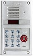 DP300-RDC24 (9007)
