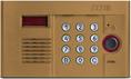DP303-RDC16 (1036)