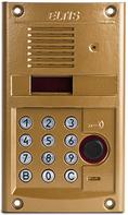 DP303-RDC24 (1036)