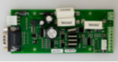 PERCo WMD-05.825.00 (арт. P-I-WM-026)
