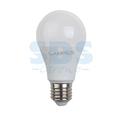 Лампа LED A60 E27  10W 4000K 820Lm 220V STANDARD Lamper (601-627)