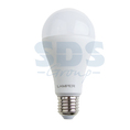Лампа LED A65 E27  15W 4000K 1400Lm 220V STANDARD Lamper (601-637)