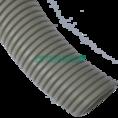 Труба гофрированная ПВХ тяжелая с/з д50 (15м) SV Profile