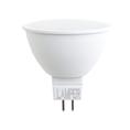Лампа LED MR16 GU5.3  7W 4000K 580Lm 220V STANDARD Lamper (601-754)