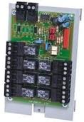 ICP-COM-IF (F01U171628)