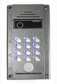 Домофон-СБ CD-7000-999-TM