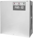 РИП-12 исп.04