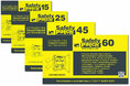 K5 Safety Patch 45 (SP 45)
