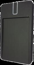 Gate-USB-BLE