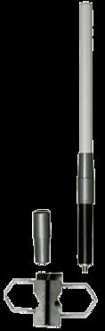 АК-433 (разъём)