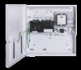ISP-NEV400-120 (F01U308346)