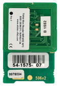 Helios IP Base 13.56MHz RFID считыватель (9156031)