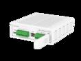 Контакт GSM-15 (с GPS)