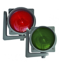 DoorHan Trafficlight-LED