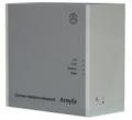 Оборудование для передачи извещений по Ethernet/GSM/GPRS каналам связи
