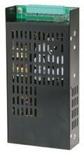 Блоки питания FPA-5000
