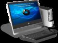 IP-Система Roxton