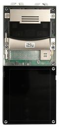 2N Helios IP Verso - базовый модуль