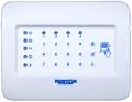 ППКОП с автоматизированной тактикой 18 кГц