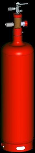 МГП Пламя