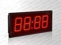 Часы с NTP синхронизацией