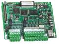 Контроллеры и адаптеры
