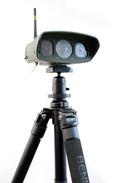 Система видеонаблюдения мобильная