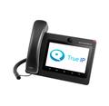 Дополнительное оборудование True-IP