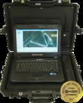 Комплекс сигнализационный быстроразвертываемый (БСК)