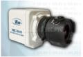 Видеокамеры аналоговые разных типов