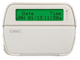 PK5500