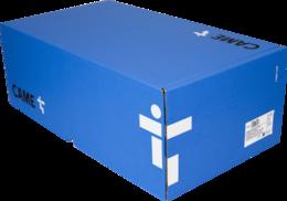 VER10DMS (801MV-0010)