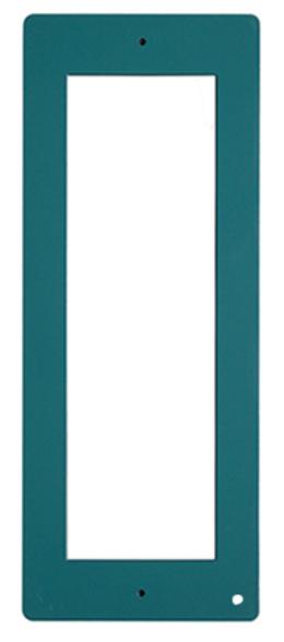 DPF VD  (60090590)