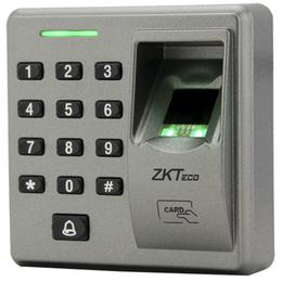 ZKTeco FR1300