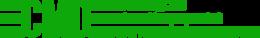К31 Кнопка «гриб» 40мм с фиксацией, разблокировка поворотом