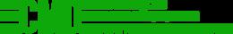 П30 Переключатель на 3-и положения с фиксацией