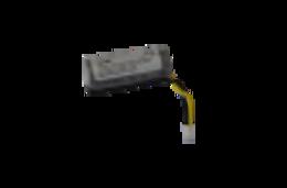 FNM-BATTERIES (F01U168622)
