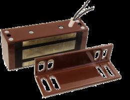 М1-300 (коричневый)
