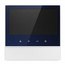 CDV-70H2 синий