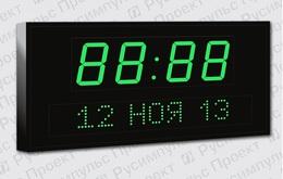 Импульс-410K-EURO-1TD-2DNxS6x64