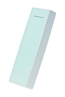 PNR-EH29 (белый)