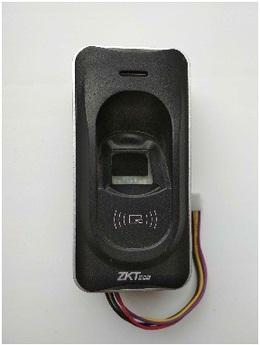 ZKTeco FR1200EM / Уценка 2