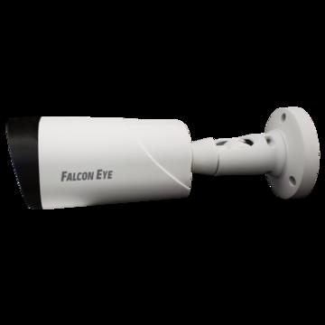 Falcon Eye FE-IPC-BV2-50pa