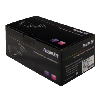 Falcon Eye FE-MHD-BP2e-20
