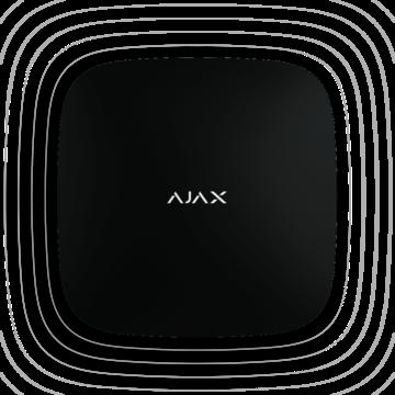 Ajax Ajax Rex 2 black