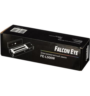 Falcon Eye FE-L500W