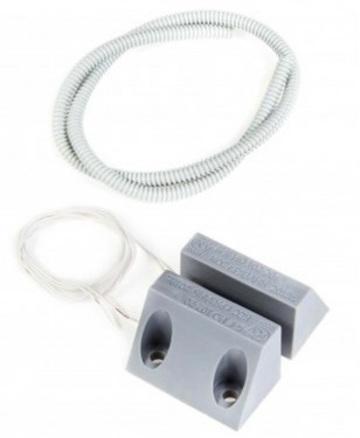 Комплектстройсервис ИО 102-20 Б2П (2)